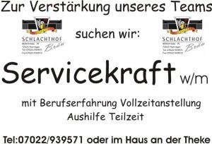 servicekraftukoch